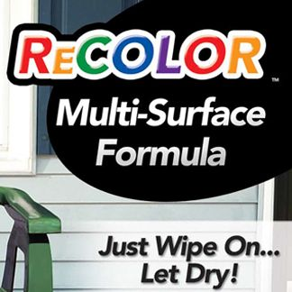 learn-more-about-wipe-new-recolor-featured