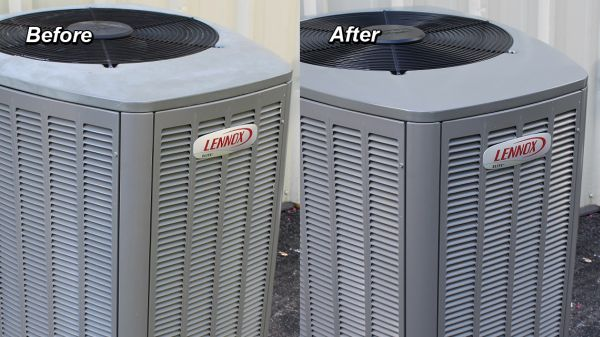 wipe-new-recolor-before-after-ac