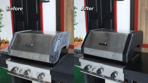 wipe-new-recolor-before-after-grill