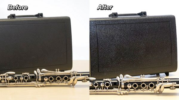 wipe-new-recolor-before-after-music-case