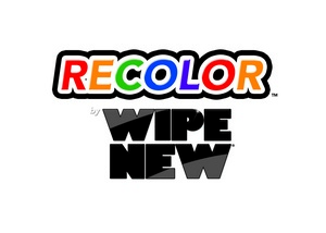 wipe-new-recolor-logo-02