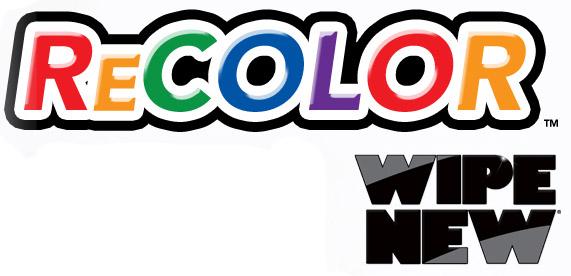 wipe-new-recolor-logo-03