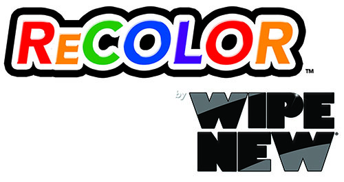 wipe-new-recolor-logo-05