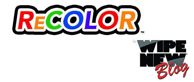 wipe-new-recolor-logo-07