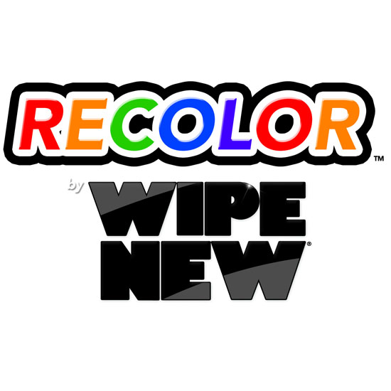 wipe-new-recolor-logo