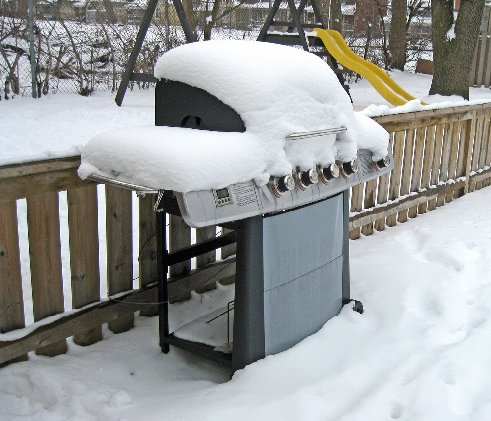 grill care tips wipe new recolor blog