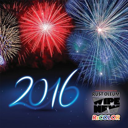 happy-new-year-2016-wipe-new-recolor
