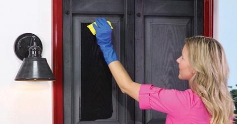 recolor-clean-shutters