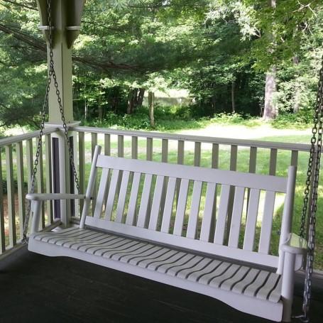 recolor-rustoleum-wipe-new-porch-swings