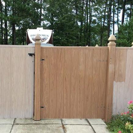 rustoleum-wipe-new-recolor-fence