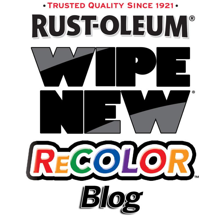 RustOleumWipeNewReColorBlog